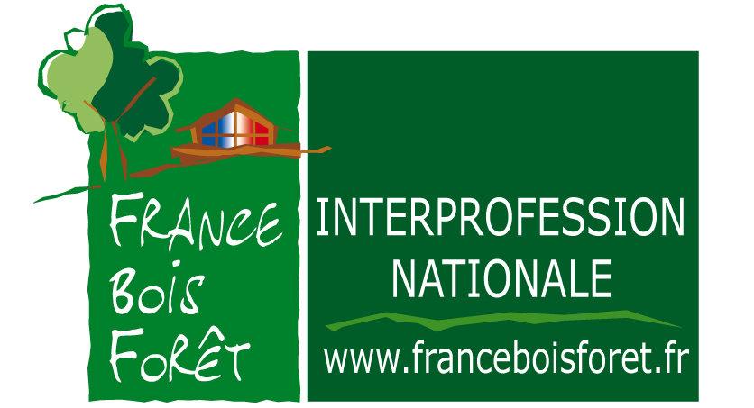 logo_FBF_horizontal__2_.jpg