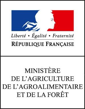 ministere_de_l_agriculture_de_l_agroalimentaire_et_de_la_foret.jpg