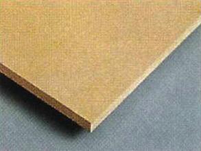 f d ration interprofessionnelle for t bois alsacienne fibois alsace panneaux d riv s du bois. Black Bedroom Furniture Sets. Home Design Ideas