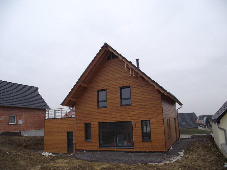 Fac____ade_Nord_habitation.JPG
