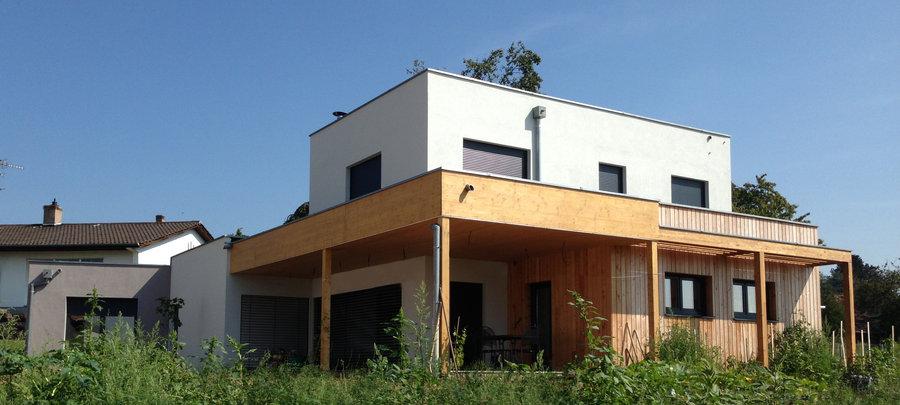 F d ration interprofessionnelle for t bois alsacienne fibois alsace candidats et r sultats 2014 for Construction bois 68
